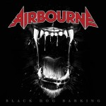Airbourne_BlackDogBarking_Cover_mid