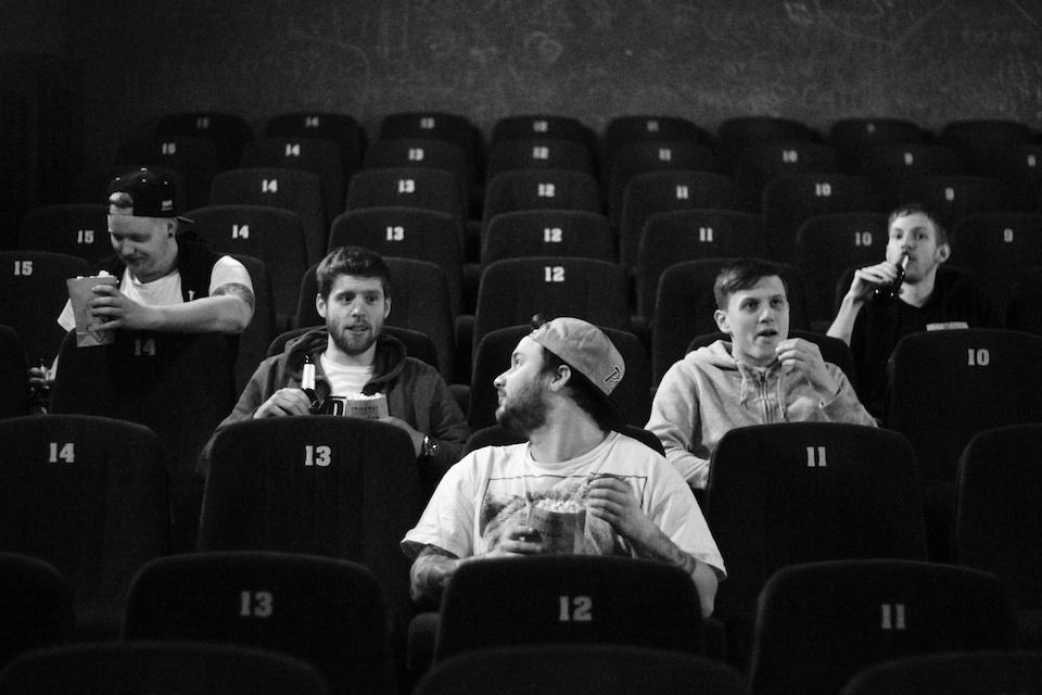 BBL-Kino