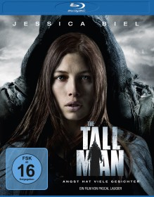 The_Tall_Man_BD_Bluray_887654772992_2D