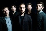 Editors Brum 1 lores by Matt Spalding  lo(1)