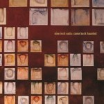NINE-INCH-NAILS-Came-Back-Haunted