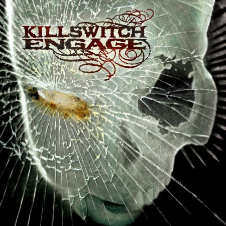 KILLSWITCH ENGAGE – As Daylight Dies