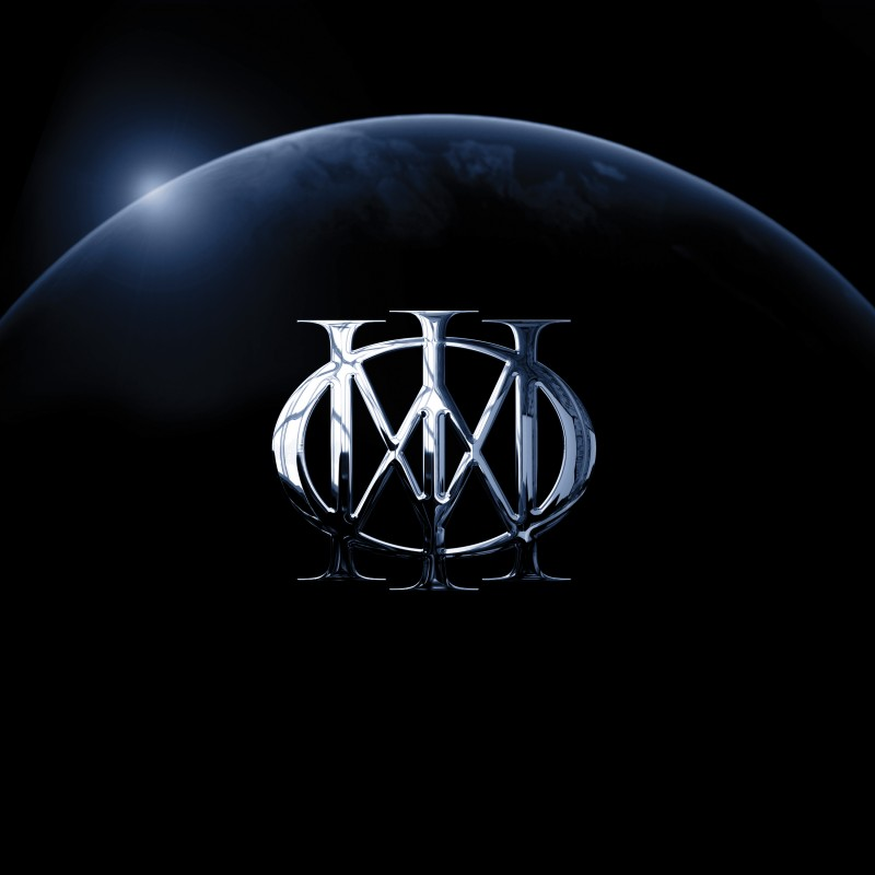 DREAM THEATER – Dream Theater