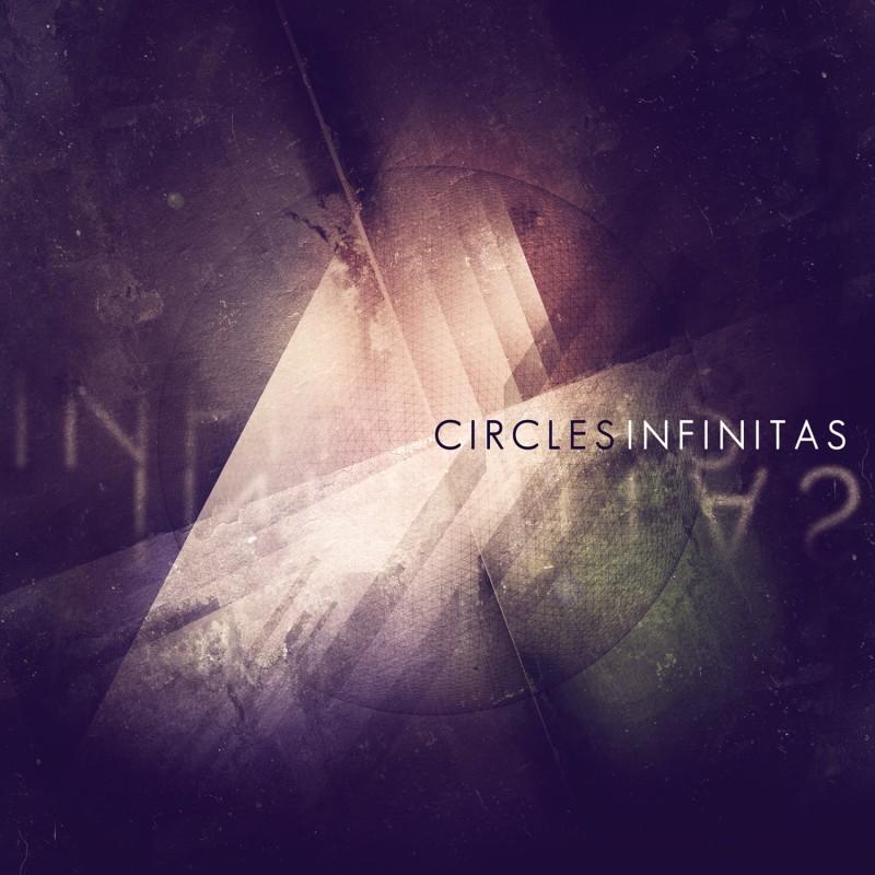 CIRCLES – Infinitas