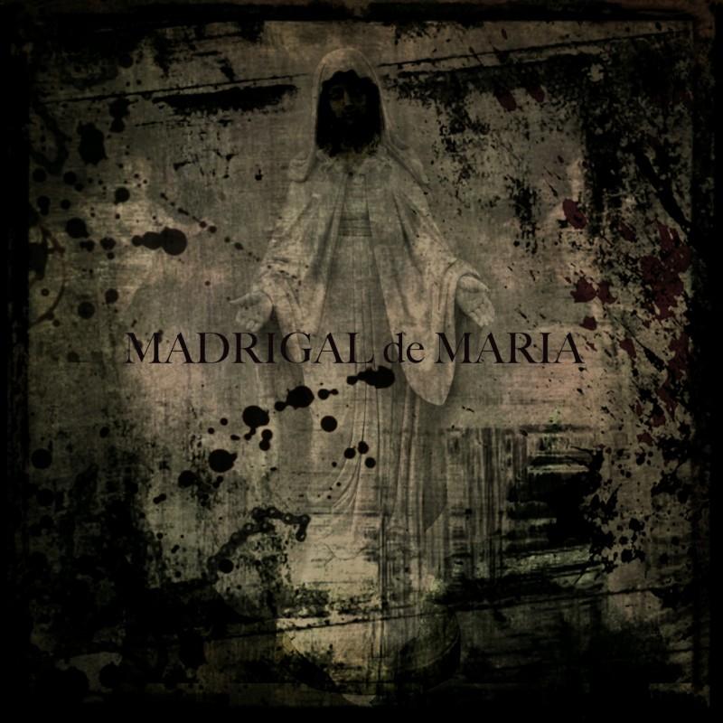 SADIE – Madrigal De Maria