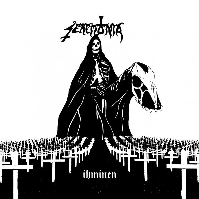SEREMONIA – Ihminem