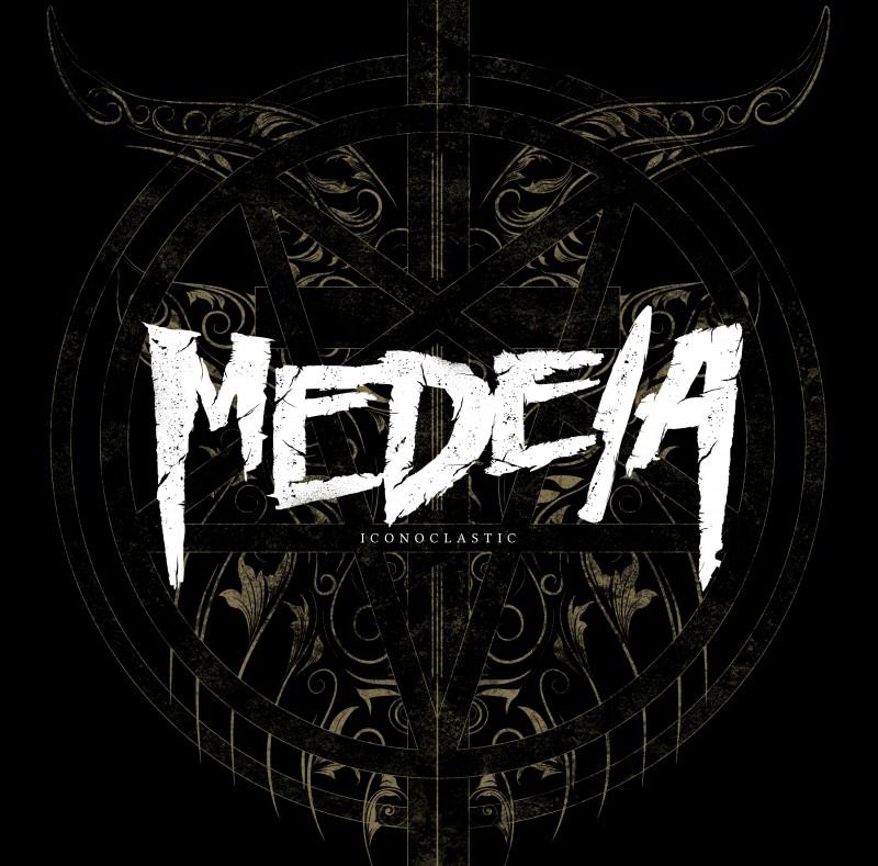 MEDEIA – Iconoclastic