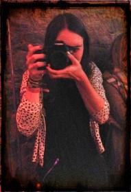 Foto Kopie