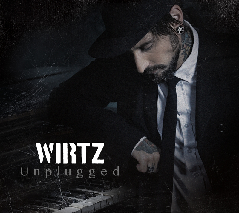 WIRTZ – Unplugged