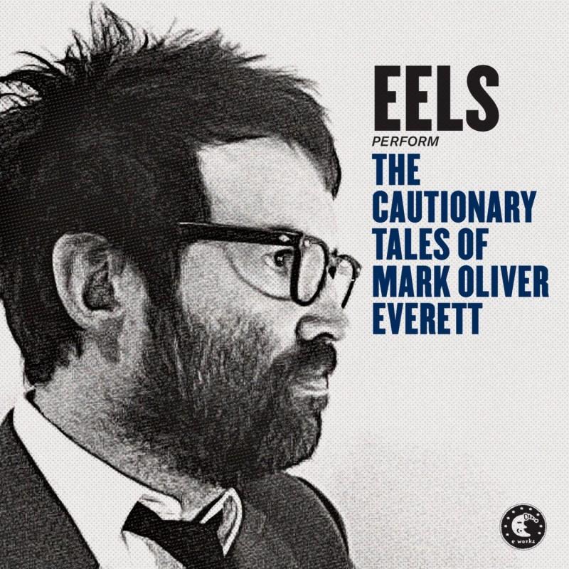 EELS: neuer Song im Stream & Album im April