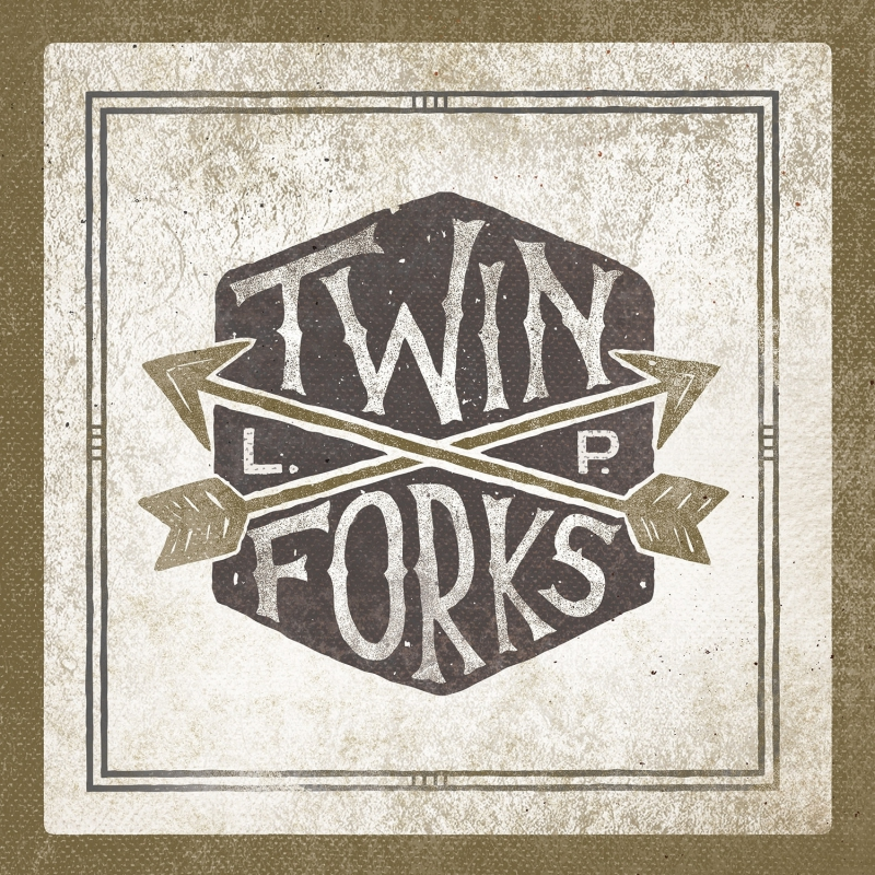 TWIN FORKS – Twin Forks