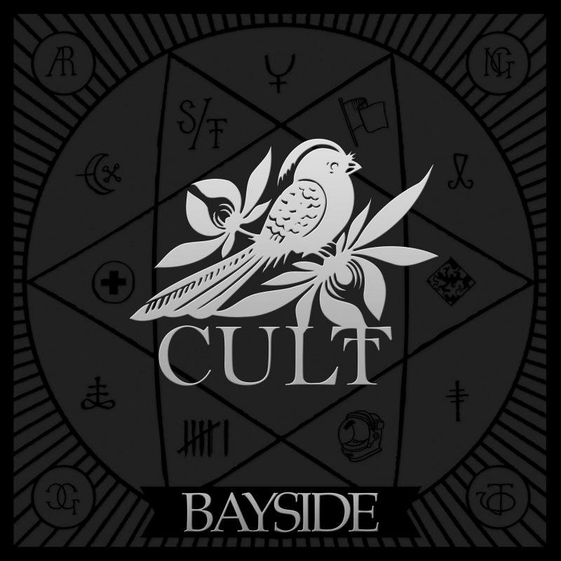 BAYSIDE – Cult