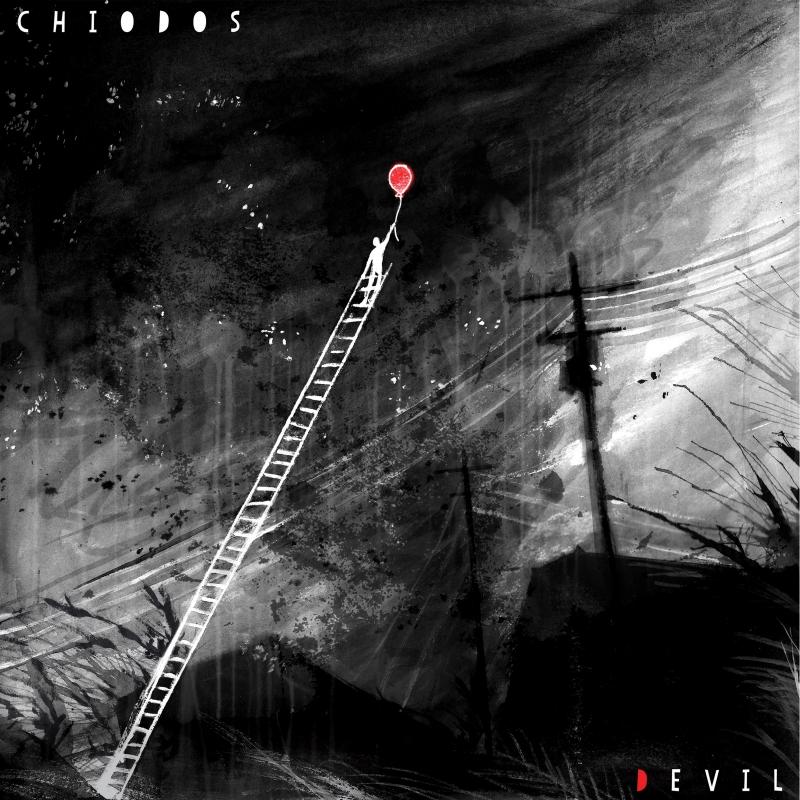 CHIODOS – Devil