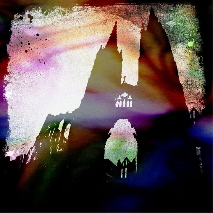 Neue DOWN EP kommt am 9. Mai