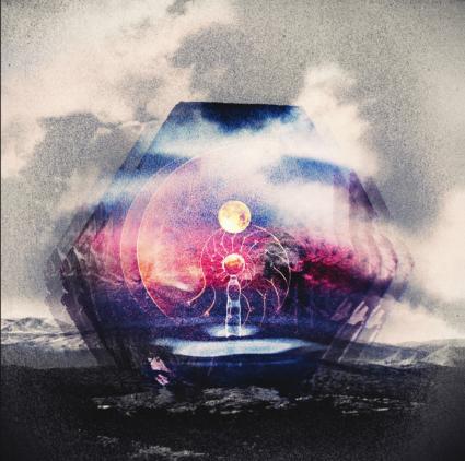 MESSENGER – Illusory Blues