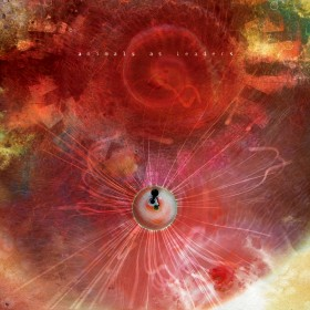 animals-leaders-joy-motion-5868