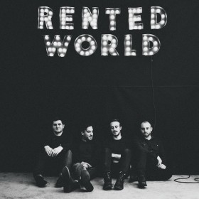 cover-themenzingers-rentedworld