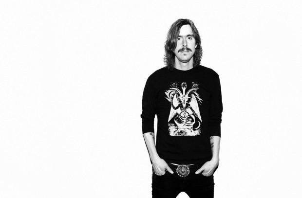 OPETH: Das neue Album im Juni!