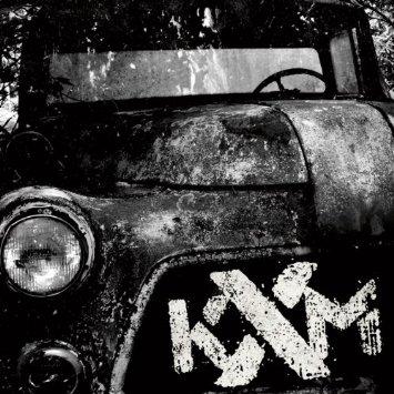 KXM – KXM