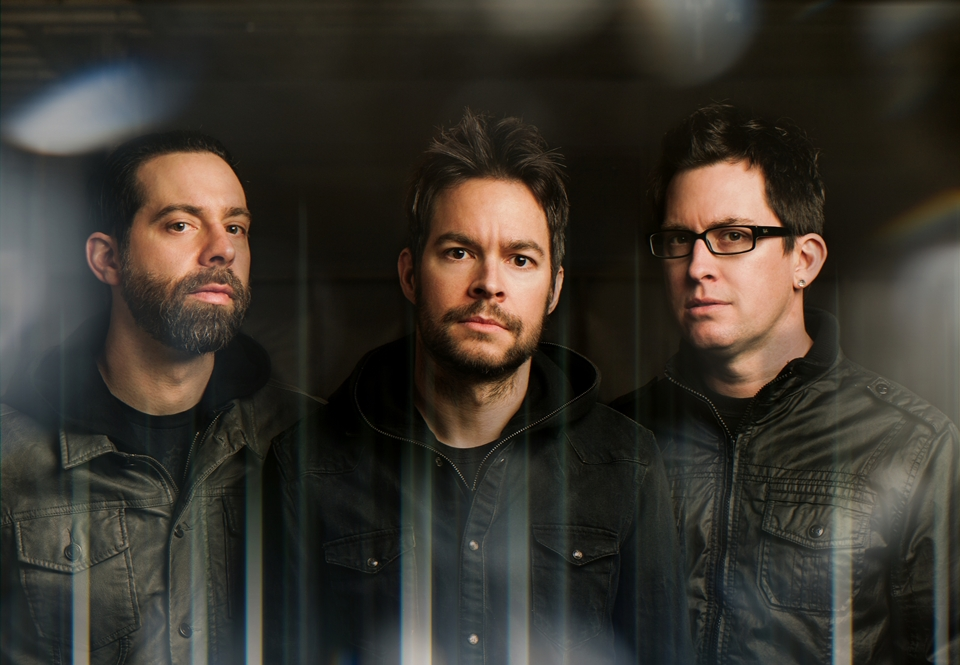 chevelle-2014-courtesy of epic records