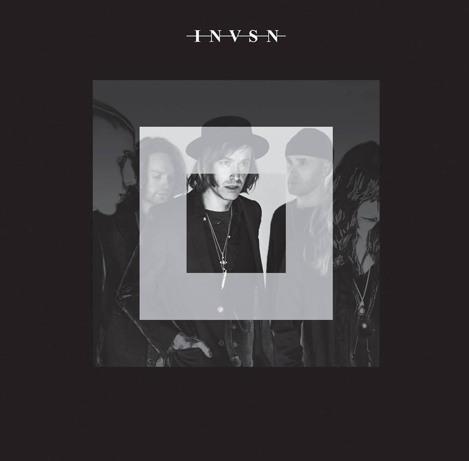 INVSN – Invsn