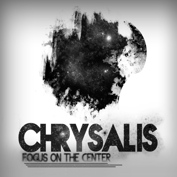 CHRYSALIS – Focus On The Center