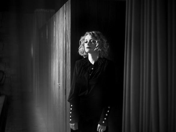 Goldfrapp 03 - Annemarieke van Drimmelen