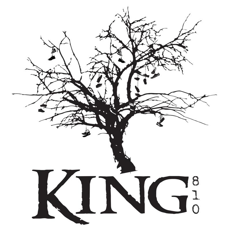 KING 810 – Proem