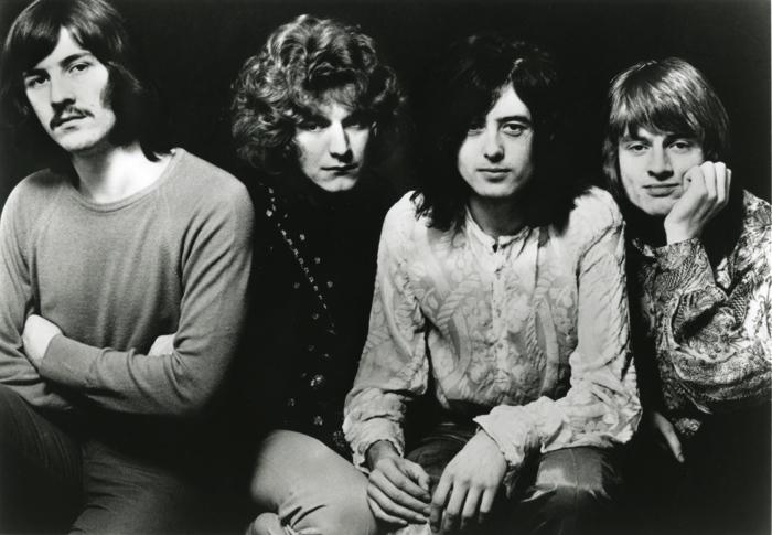 Led-Zeppelin-1969-bw2-courtesy-of-Atlantic-Records-px700