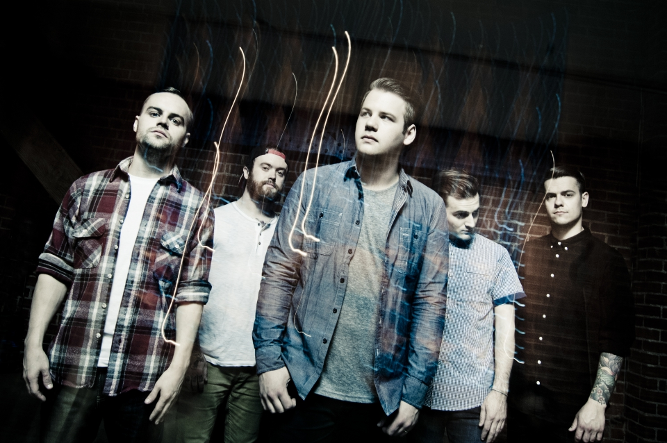 beartooth-disgusting-6339