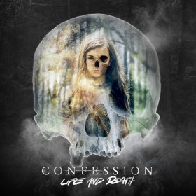 cover-CONFESSION-lifeanddeath