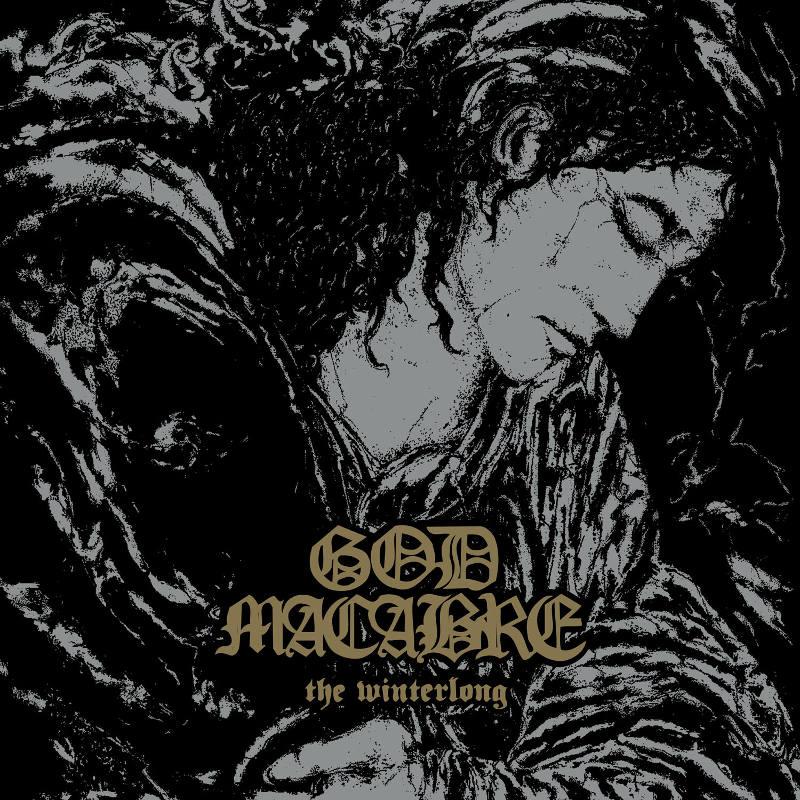 GOD MACABRE – The Winterlong