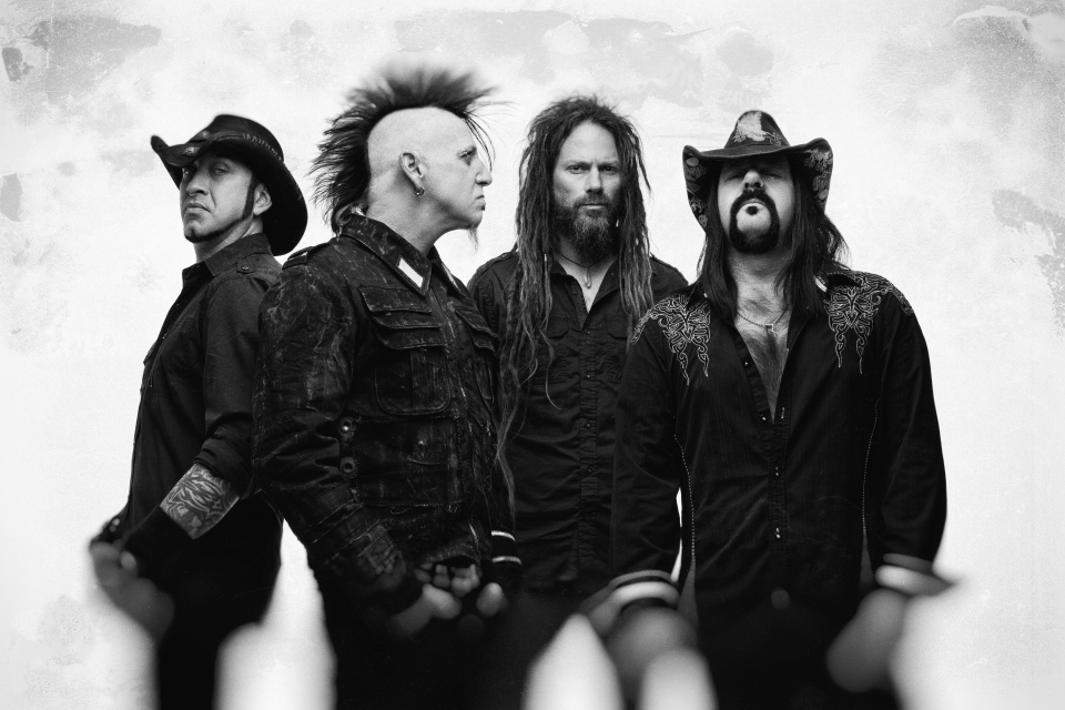 hellyeah-2014-courtesy of eleven seven music