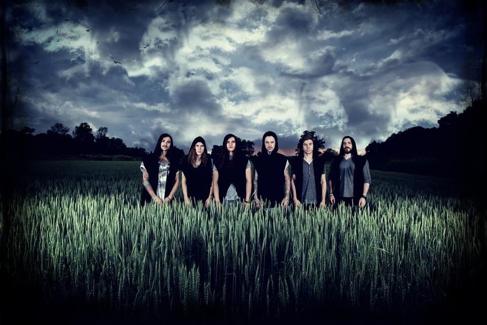 Betraying The Martyrs-2014-courtesy of Sumerian Records