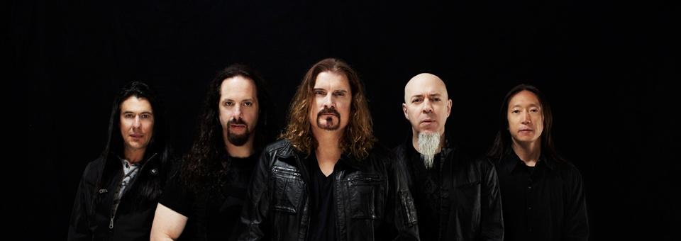 DREAM THEATER – Interview mit MIKE MANGINI, 12. Juli 2014