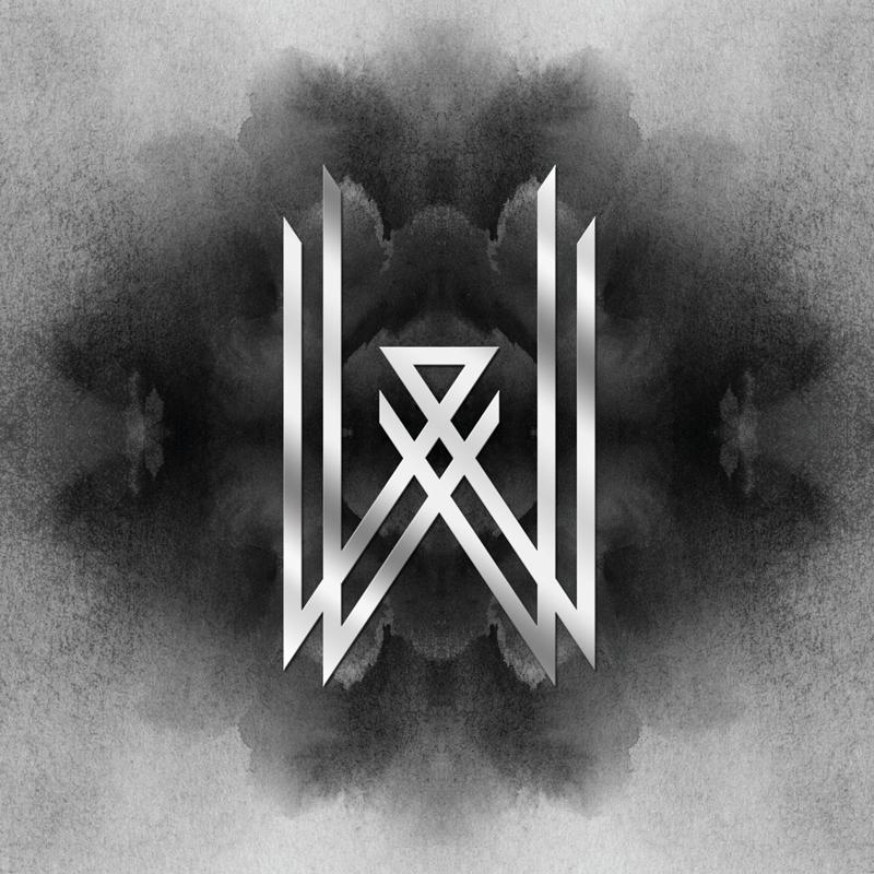 WOVENWAR – Wovenwar