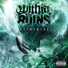 cover-WITHIN-THE-RUINS-Phenomena