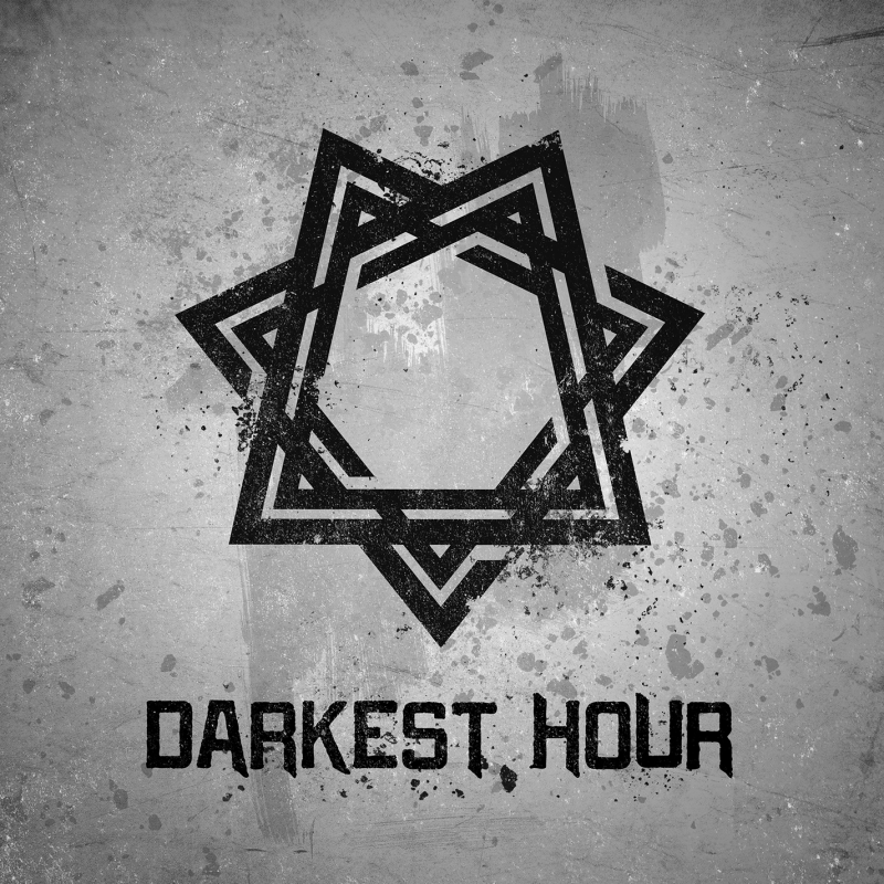 DARKEST HOUR- neues Album im August