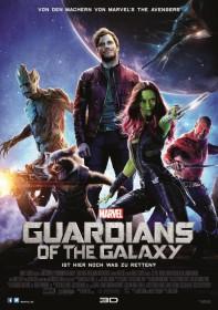 """<a href=""""http://www.gestromt.de/2014/08/17/guardians-of-the-galaxy-ist-hier-noch-was-zu-retten/"""">(Marvel/Walt Disney Studios Motion Pictures Germany) Nachdem ich von den letzten Marvel Kino-Erscheinungen nur medium bisgar nichtbegeistert war, hielt sich die Vorfreude aufGUARDIANS OF THE GALAXY eindeutig in Grenzen. Zudem herrschtendraußenam Abendimmer nochetwa 26 Grad und da ist Kino eigentlich nicht wirklich meine erste Wahl. Nachdem ich den Trailer gesehen hatte, erwartete ich einen recht […]</a>"""