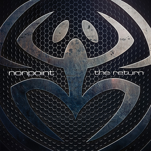 "Die Single 'Breaking Skin' macht heiß auf des neue NONPOINT ALBUM ""The Return"""