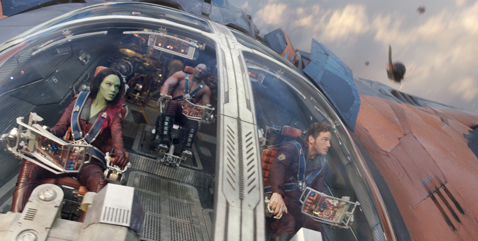 Guardians_Of_The_Galaxy_FBA0680_comp_v192.1011_R