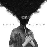 Royal_Blood_Artwork