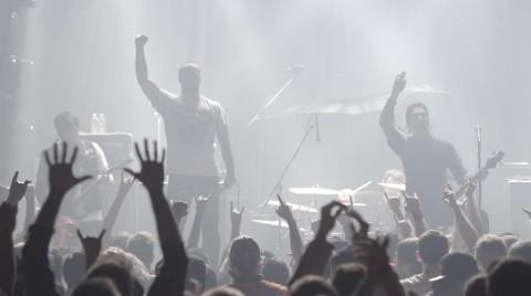 TIJ_live_2014_by_Alejandro-Zapata