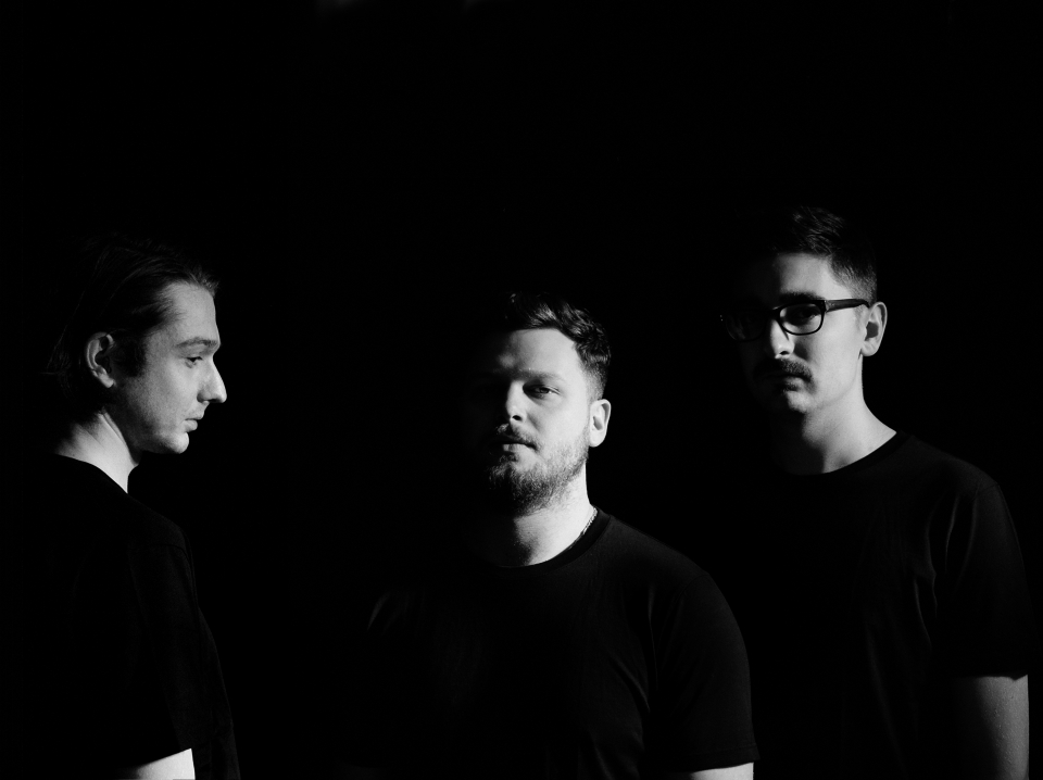 ALT-J: Neuer Songstream 'Every Other Freckle'