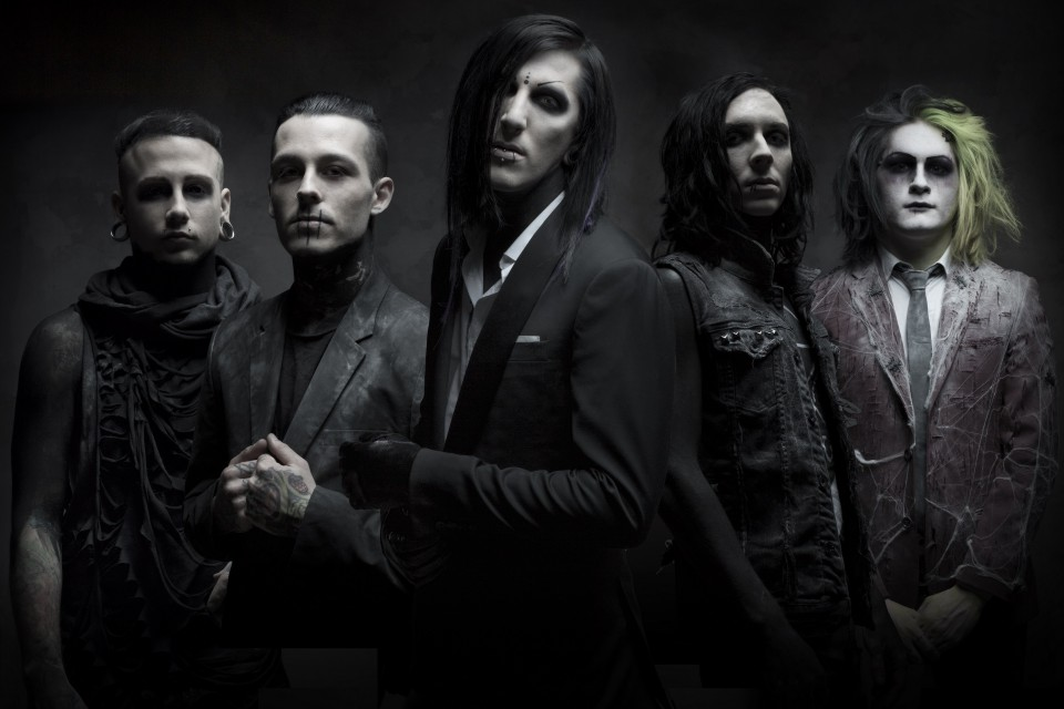 MotionlessInWhite_photo_courtesy_of_fearless_records