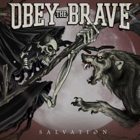 cover-obeythebrave-salvation