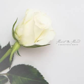 HEART IN HAND: mit neuem Album im Anmarsch, Veröffentlichung am 31.10.2014