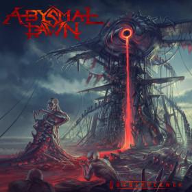 AbysmalDawn-Obsolescence