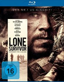 Lone_Survivor_BD_Bluray_888430482999_2D.72dpi