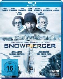 Cover-Snowpiercer